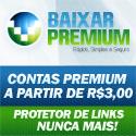 Baixar Premium